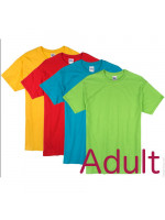 Coach / Parent T-Shirts