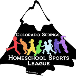 Colorado Springs Home School Sports League